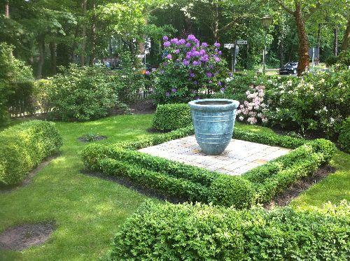 Gartenanlage-3